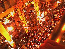 Candlelight vigil slc.jpg