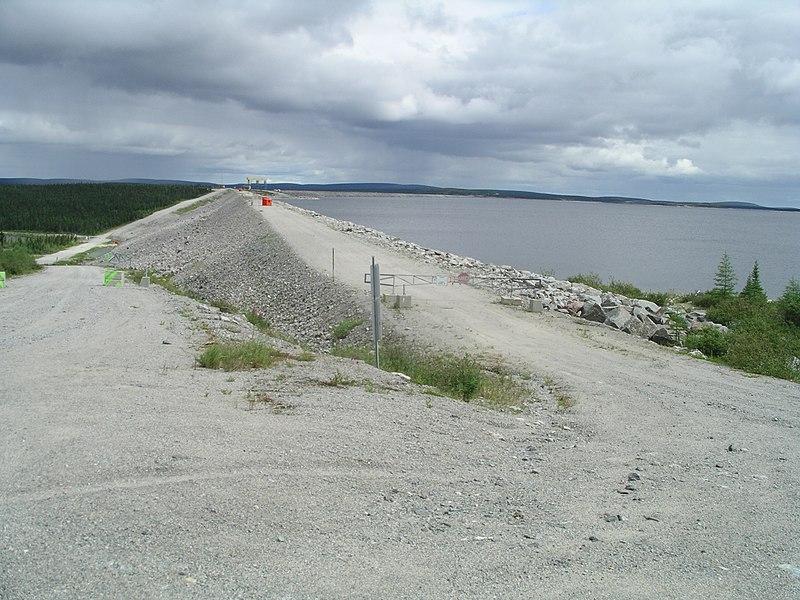 Fichier:Caniapiscau Reservoir.jpg