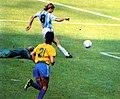 Caniggia gol vs brasil.jpg