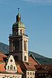 Canisianum Innsbruck from NNW.jpg