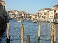 Cannaregio, 30100 Venice, Italy - panoramio (45).jpg