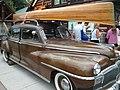 Canoe on vintage station wagon.jpg