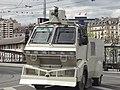 Canon à eau-Police-GE-2.jpg