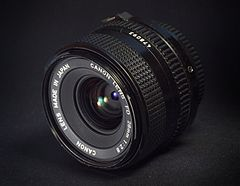 Canon 28mm f2.8 lens.jpeg