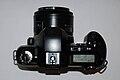 Canon EOS 500 top.jpg