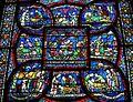 Canterbury Cathedral 071 Miracles of Healing.JPG