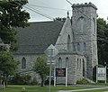 Canton NY Episcopal Church.jpg