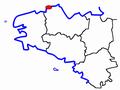 Canton de Perros-Guirec(Position).png