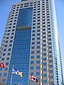 Canwest Place Building - panoramio.jpg