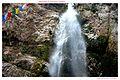 Canyoning in Dharan.jpg