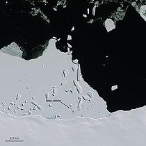 Cape Gates, Antarctica ESA22158823.jpeg