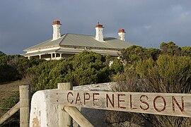 Cape Nelson lightstation.jpg