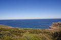 Cape Point 2014 01.jpg