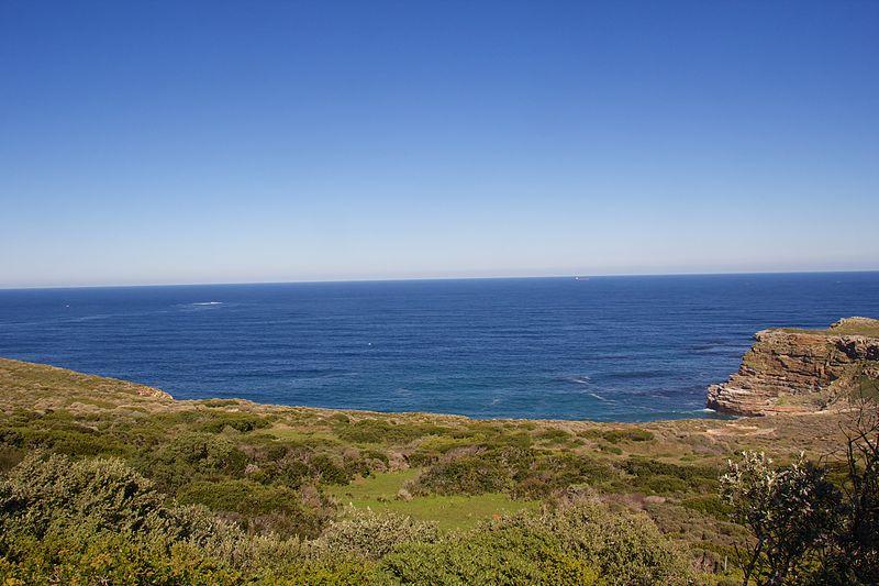 File:Cape Point 2014 01.jpg