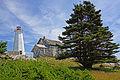 Cape Roseway Lighthouse.jpg