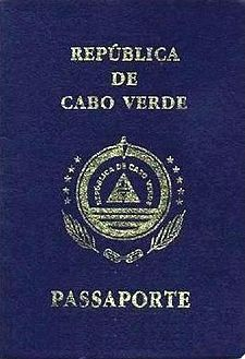 Cape Verdean Passport Cover.jpg