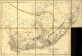 Cape of Good Hope WDL51.png