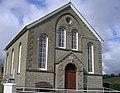 Capel-y-Groes Chapel - geograph.org.uk - 735645.jpg