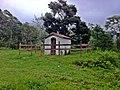Capelinha - panoramio (4).jpg