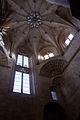 Capilla Presentacion Catedral Burgos2.jpg