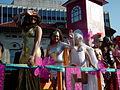 Capital Pride Parade DC 2013 (9063790205).jpg