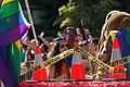 Capital Pride Parade DC 2014 (14415322703).jpg