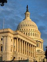 Capitol-RP.jpg