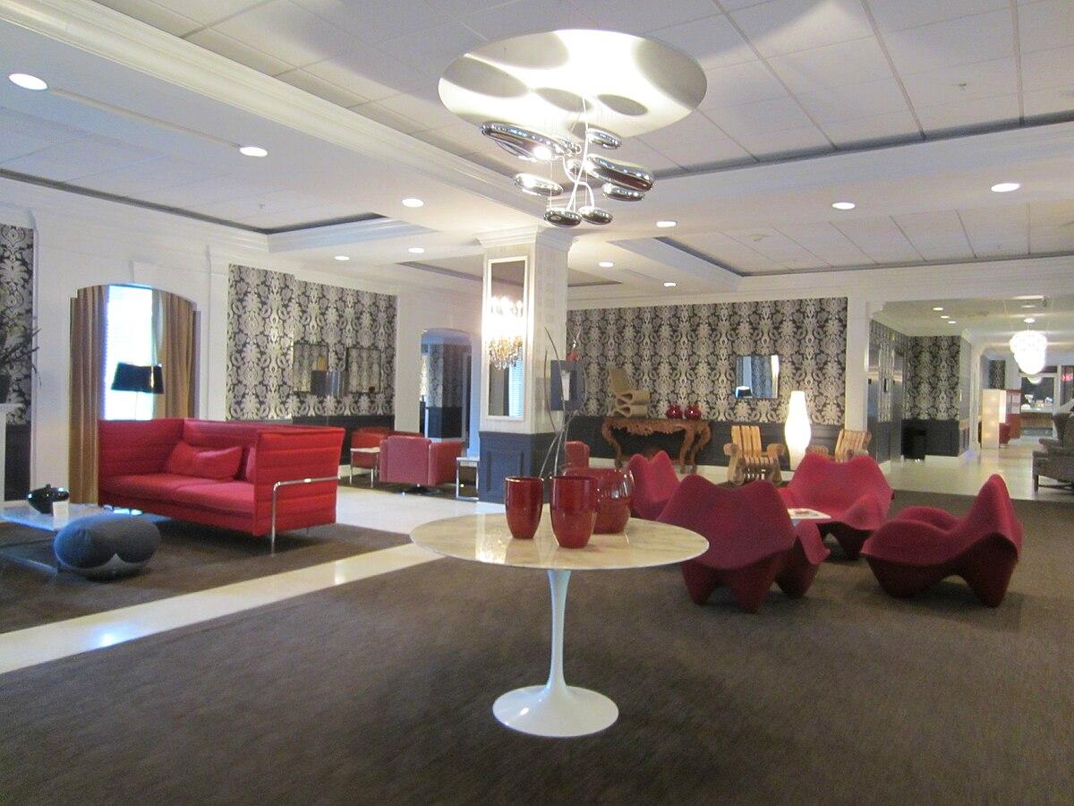 Hotel Rooms Near  Us Highway  Schererville Indiana