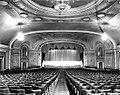 Capitol Theatre Lobby ca 1989 04.jpg