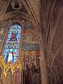 Cappella strozzi di mantova 16.JPG