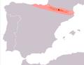 Capra pyrenaica pyrenaica.png