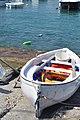 Capri Boat - panoramio.jpg