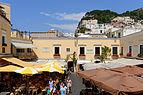 Capri island - Campania - Italy - July 12th 2013 - 04.jpg