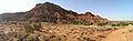 Caprock Canyon SP. (13318914005).jpg