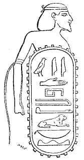 Captive Judæan kingdom.