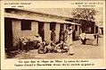 Capucins français Rajputana.jpg