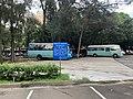 Car Park near the North Gate of National Tsing Hua University 02.jpg