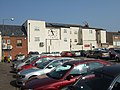 Car park in Exmouth centre - geograph.org.uk - 2327697.jpg