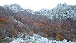 Cara-norte-sierra-aizkorri.JPG