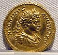 Caracalla, aureo, 198-217 ca. 01.JPG