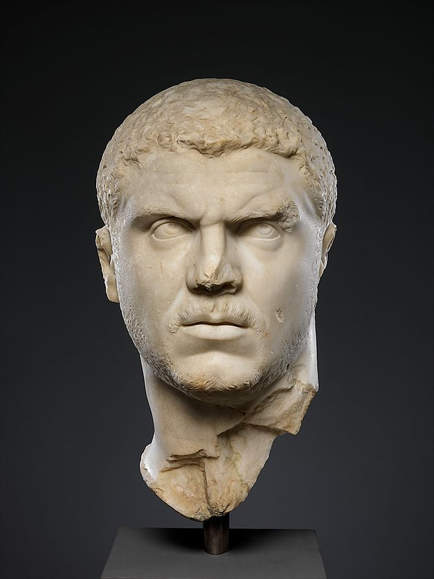 File:Caracalla.jpg