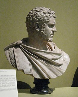 Caracalla01 pushkin.jpg