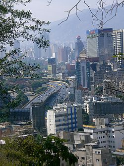 Bello_Monte on Colinas De Bello Monte Caracas Venezuela