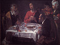Caravaggio.Supper at Emmaüs.jpg