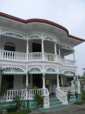 Carcar Museum, Cebu.jpg