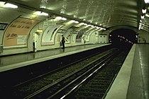 Cardinal Lemoine metro station.jpg