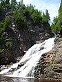 Caribou Falls MN.jpg