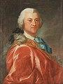 Carl Carleson (1703-1761).jpg