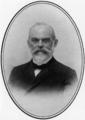 Carl Diercke.png