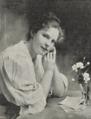 Carl Fröschl - Frau Lisbeth Bamberger, 1894.png